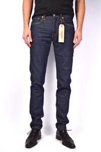 Levis jeans herren 512