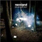 Neosignal - Raam und Zeit (2013)