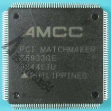 AMCC S5933QE DRIVER WINDOWS XP