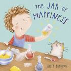 The Jar of Happiness by Ailsa Burrows (Hardback, 2016)