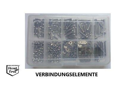 W109-1000 Stück 620 Ohm Kohleschicht Widerstände 1//4 W 5/% Vorwiderstände LEDs