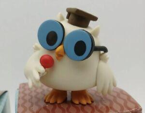 Rare-1-24-Funko-Mystery-Minis-Ad-Icons-Tootsie-Pop-Woodsy-Owl-Figure