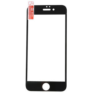 Black-tempered-glass-LCD-protection-sheet-for-iPhone-6-PK-B7X4