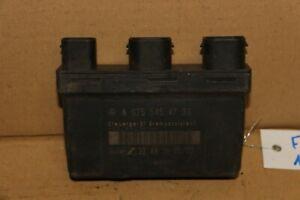 Original-Mercedes-R170-W208-W202-Brake-Assistance-Control-Unit-A0255454732-de