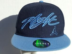 e2c385417 promo code for teal jordan hats ebay f28cf 43cfa