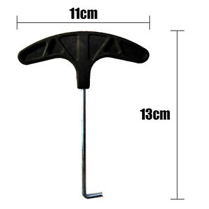For-Jumping-Mat-Peg-Puller-Trampoline-Spring-Tool-Steel-T-Hook-Replacement-NE8X