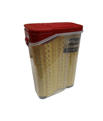Boîte de rangement 2600 ml