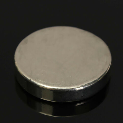 Super Strong Neodymium Magnet Countersunk Round Disc Hole Rare Earth All Sizes