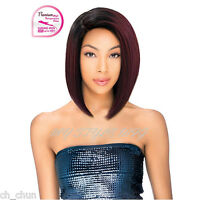 Sensual Vella Collection Full Wig - Lexi