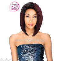 Sensual Vella Collection Full Wig - Lexi