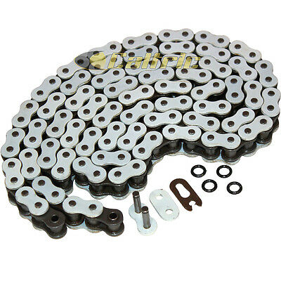 O-RING White DRIVE CHAIN FITS HARLEY DAVIDSON XLH 1100 Sportster 1967-1982