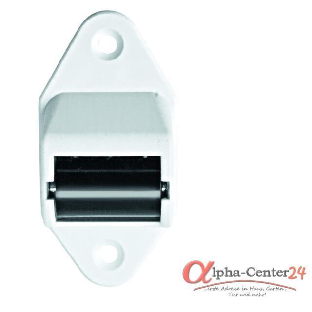 Rademacher Umlenkrolle Maxi 3590 RolloTron elektrischer Gurtwickler Rollladen