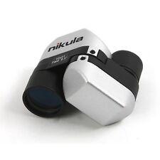 Powerful 10 x 21 Nikula Hiking Monocular Telescopes Novelty Design Exploring Use