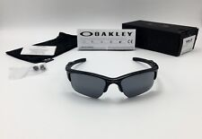 66cdae8d0f6 item 4 Oakley Half Jacket 2.0 XL Men s Sunglasses 9154-01 Polished  Black Black Iridium -Oakley Half Jacket 2.0 XL Men s Sunglasses 9154-01  Polished ...