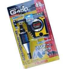 New Tajima PCG3-300WQB 3m 10ft Auto Plumb-Rite Magnetic Plumb Bob Best-Price