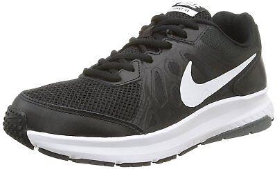 Nike Dart 11 Women's Running Shoes   eBay