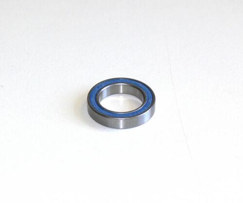 E FSA Ceramic Kugellager für Vision Naben 7 MR126 26 x 17 x 5 mm   6803-2RS