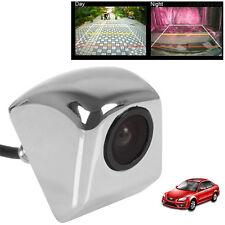 Auto Kamera CCD Wasserdicht Nachtsicht HD Rückfahrkamera Backup Parkinging 170°