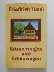 Friedrich-Hauss-Erinnerungen-und-Erfahrungen-Brunnquell-Verlag