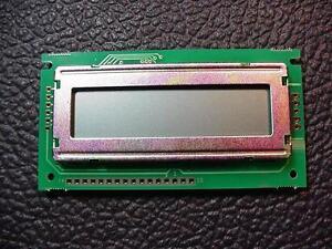 LCD-Panel-16x2-Daewoo-16216C-A-090-No-Backlight