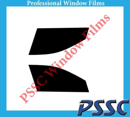 PSSC pré coupe voiture avant fenêtre films-cadillac cts 2008 à 2010