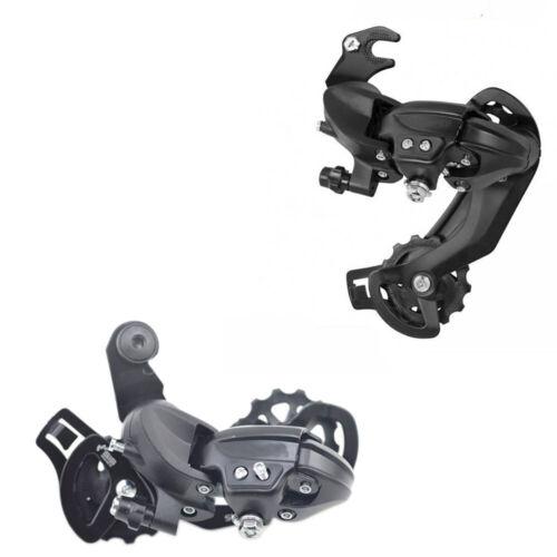 TY300 TX35 Hinten Schaltwerk 6-8 Gänge für MTB Rennrad Ersatz Zubehör Schaltung