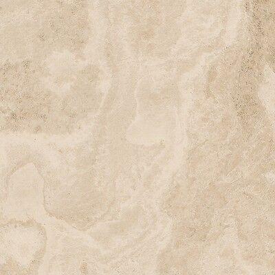 Applestone Beige Floor Tiles 331 x 331 (9) - (BCT12320)