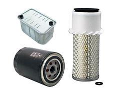 Classic Iii Diesel Maintenance Kit Specific Welder Codes Apply Bw1930 K