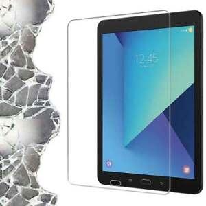 Pellicola-VETRO-trasparente-display-per-Samsung-Galaxy-Tab-S3-9-7-034-T820-T825