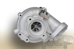PETROL FUEL TANK RESERVOIR CARBURETTOR ENGINES W//GASKET 40 L 32178645