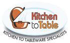 kitchen2tablecouk