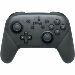 Genuine-Nintendo-Pro-Controller-for-Nintendo-Switch-UD-No-Box