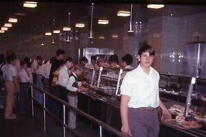 1970-039-s-BERNSTEIN-JR-HIGH-SCHOOL-STATEN-ISLAND-16-SLIDES-CAFETERIA-GYM-CARS