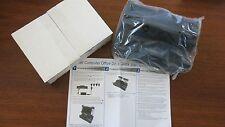 Trimble ACCAA-705 Yuma YUMAOD Charging Kit with International Plugs-New In Box