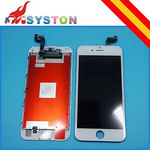 8d19fdbf4b2 La imagen se está cargando PANTALLA-COMPLETA-TACTIL-LCD-PARA-IPHONE-6S-4-
