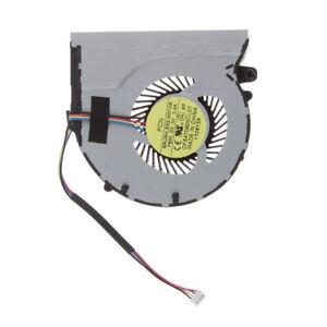 Replacement-Laptop-CPU-Cooling-Fan-For-Lenovo-Ideapad-Z480-Z485-Z580-Z585