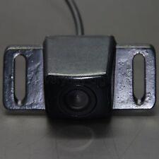 New Car Reverse Rear View Backup Camera ForToyota Alphard Aurion Auris Avanza