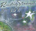 Color of Stars [Digipak] by Kristie Stremel & the 159ers/Kristie Stremel (CD, Aug-2010, CD Baby (distributor))