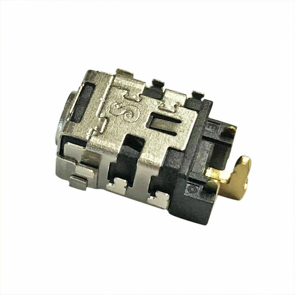 DC in Power Jack Socket Connector for Asus Q504 Q504UA Q504UA-BBI5T12 X540 SKD