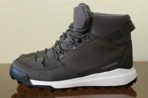Détails sur Adidas Terrex winterpitch CW CP Boots s80811 T 43 afficher le titre d'origine