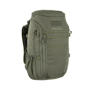 Clever Eberlestock Switchblade Daypack Tages Rucksack Pack Army Bw Military Green