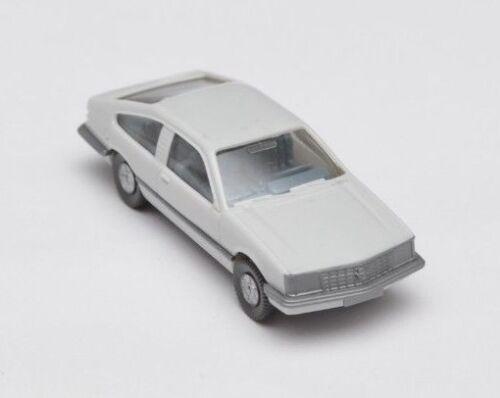 Wiking 1:87 Modelle Auto PKW Mercedes VW Ford Audi Porsche Opel ...