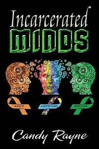 Incarcerated-Minds-by-Rayne-Candy-Paperback