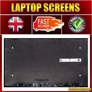 """REPLACEMENT DELL LATITUDE 5500 15.6"""" FHD LED 350MM IPS SCREEN 30 PINS PANEL"""