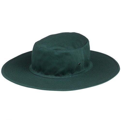 cb06c0d9328 Kookaburra Cricket Sun Hat Large Maroon for sale online