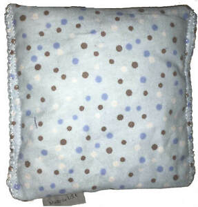 Blue-Dots-Pack-Hot-Cold-You-Pick-A-Scent-Microwave-Heating-Pad-Reusable