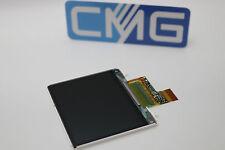 Apple iPod Classic 7.Generation LCD Display Ersatzteil ( nur 7.Generation 160GB)