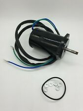 D DOLITY Power Trim /& Relay in Box 3 Pin for 4 Stroke 40-225HP Yamaha Outboard Engine