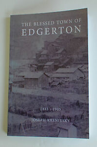 The-Blessed-Town-of-Edgerton-by-Joseph-Krenitsky