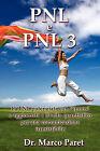 Pnl E Pnl3 by Marco Paret (Paperback / softback, 2010)